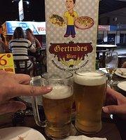 Gertrudes Bier