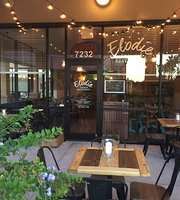 Elodie French Restaurant