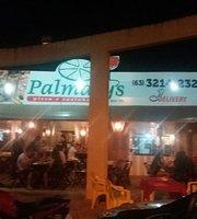 Palmary's Pizzaria