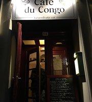 The 10 Best Restaurants Near Luisenviertel In Wuppertal