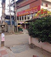 Hyderabad Ruchi's