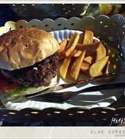 Yoohoo Burger