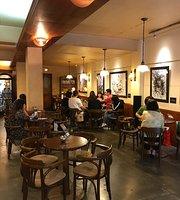 Cavaralli Caffe Italiano