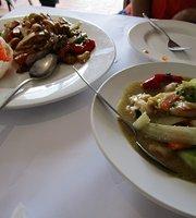 Oceanview Eatery