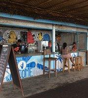 Othree Beach Bar