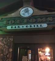 ‪Bottoms Bar & Grill‬