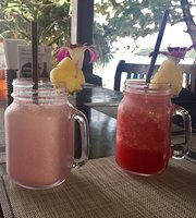 @Beach Bar & Restaurant