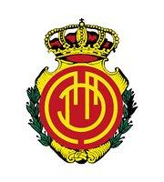 Mallorcafe