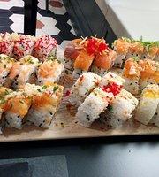 Sushi Corner Fano