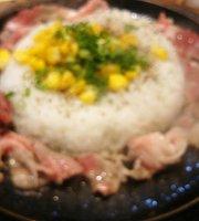Pepper Lunch Ichikawa