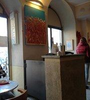 Caffetteria Santo Stefano