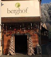 Restaurant Ursprung im Berghof Wartenfels