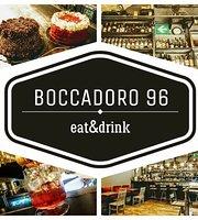 Boccadoro96