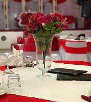 Saini Palace Bar & Ristorante Indiano