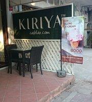 Kiriya