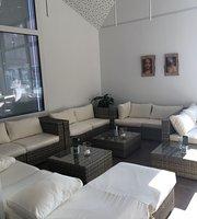 Baja Ristorante & Lounge Bar