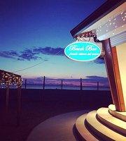 Beach Restaurant Florida