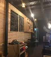Tròn Dessert & Cafe