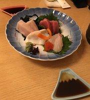 Edo Shitamachi Cuisine Miyatogawa