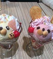 Maidreamin Akihabara Live Restaurant Heaven's Gate