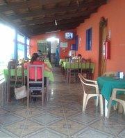 Restaurante Da Romilda