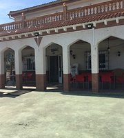 Pizzeria Montealegre