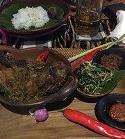 Lesung Bali Restaurant