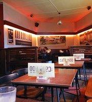 Cafe Noo