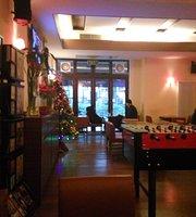 Aperitivo Italian Restaurant