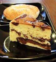 Starbucks, 101 Bukit Bintang