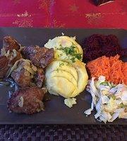 Stara Chata Diner