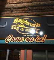 Sagebrush BBQ & Grill