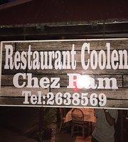 Restaurant Coolen Chez Ram