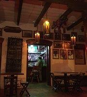 Restaurant Bar La Fuente