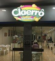 Claerro Sorveteria