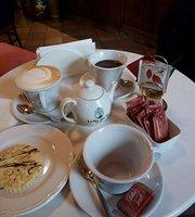 Caffe Vienna