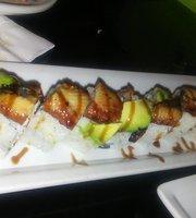 RB Sushi