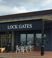 ‪Lock Gates Limited‬
