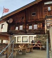 Berghaus Lauchernalp