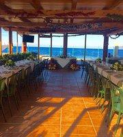 Gionata Beach Club