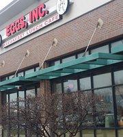 Eggs, Inc.