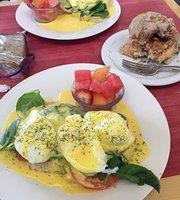 Earlene's Cafe