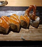 Sushi Ono Brescia