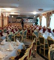 Restaurant Aristokrat