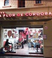 La Flor de Córdoba Santa Tere