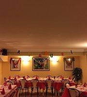 Ristorante Pizzeria Portobello