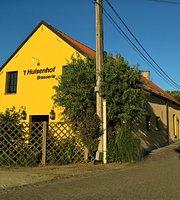 't Hulsenhof