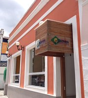 Restaurante Cozinha Brasileira