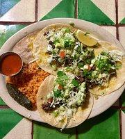 Tacos Oj