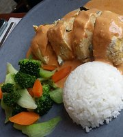 La Romina Bistro & Food